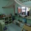 ห้องเรียน 2