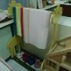 ห้องเรียน 3