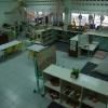 ห้องเรียน 2 0